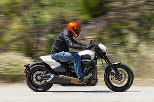 2019-Harley-FXDR-114-action-Rprofile (800x533).jpg