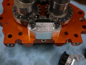 P1110417.JPG